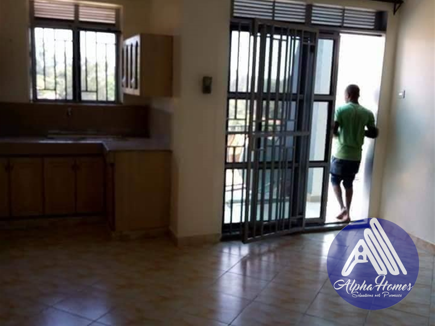 Rental units for sale in Kyaliwajjala Wakiso