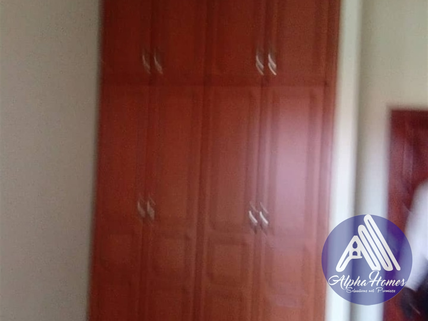 Apartment for rent in Namungongo Kampala
