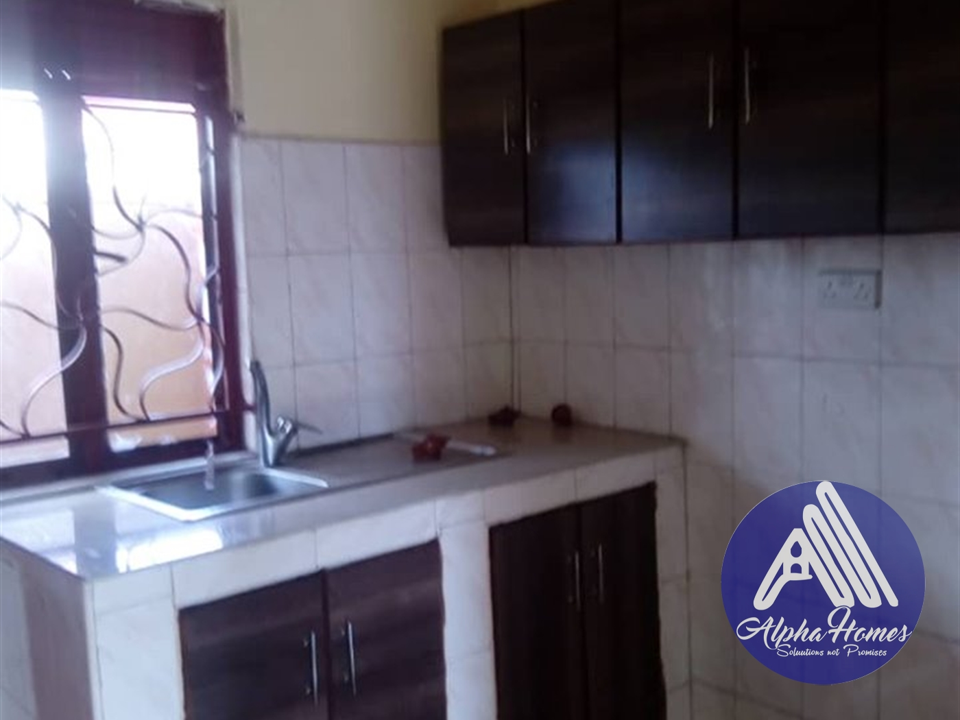 Apartment for rent in Namungongo Kampala