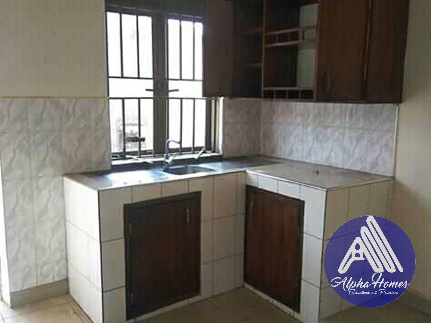 Apartment for rent in Kira Wakiso