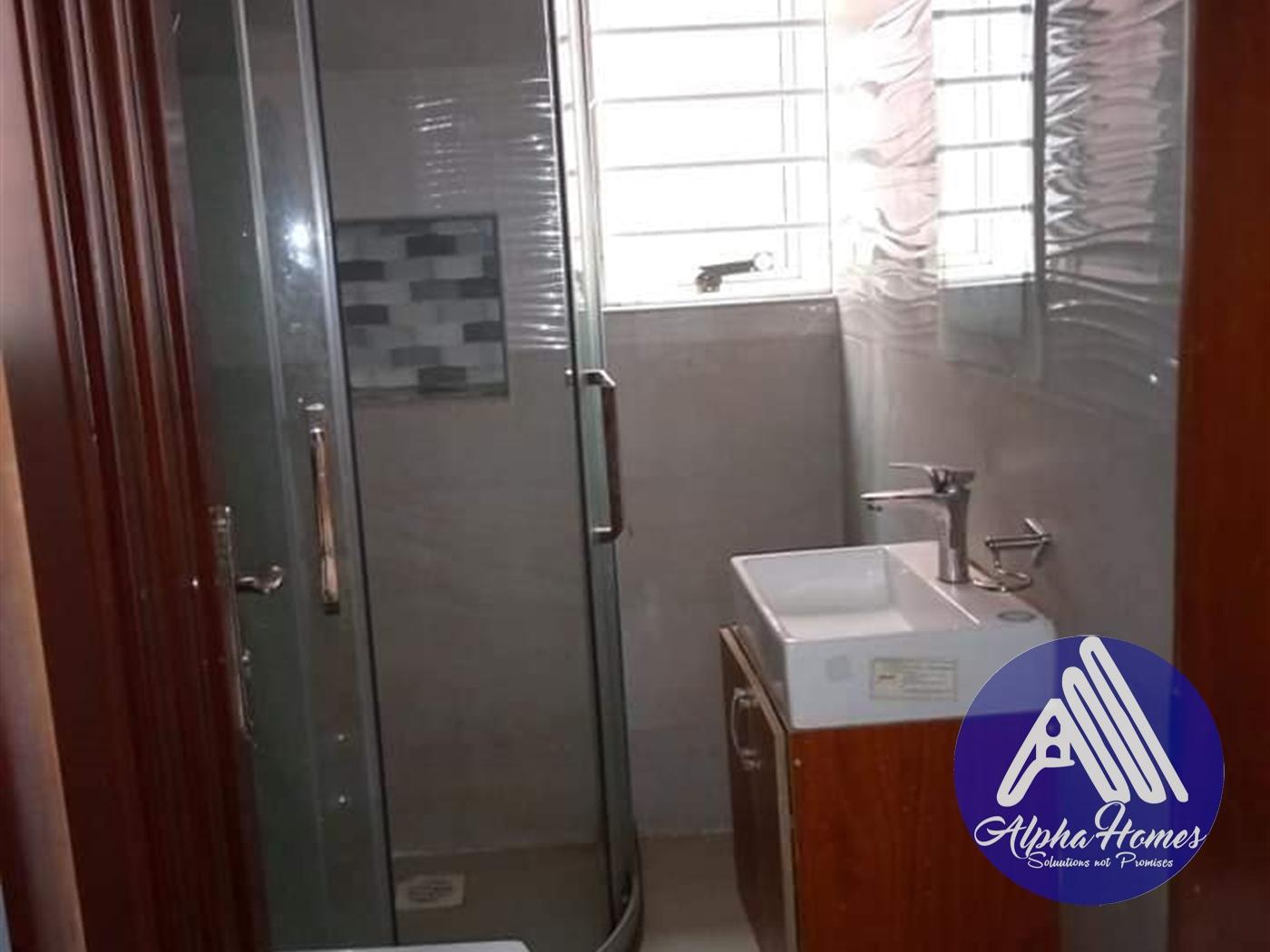 Mansion for sale in Nsambya Kampala