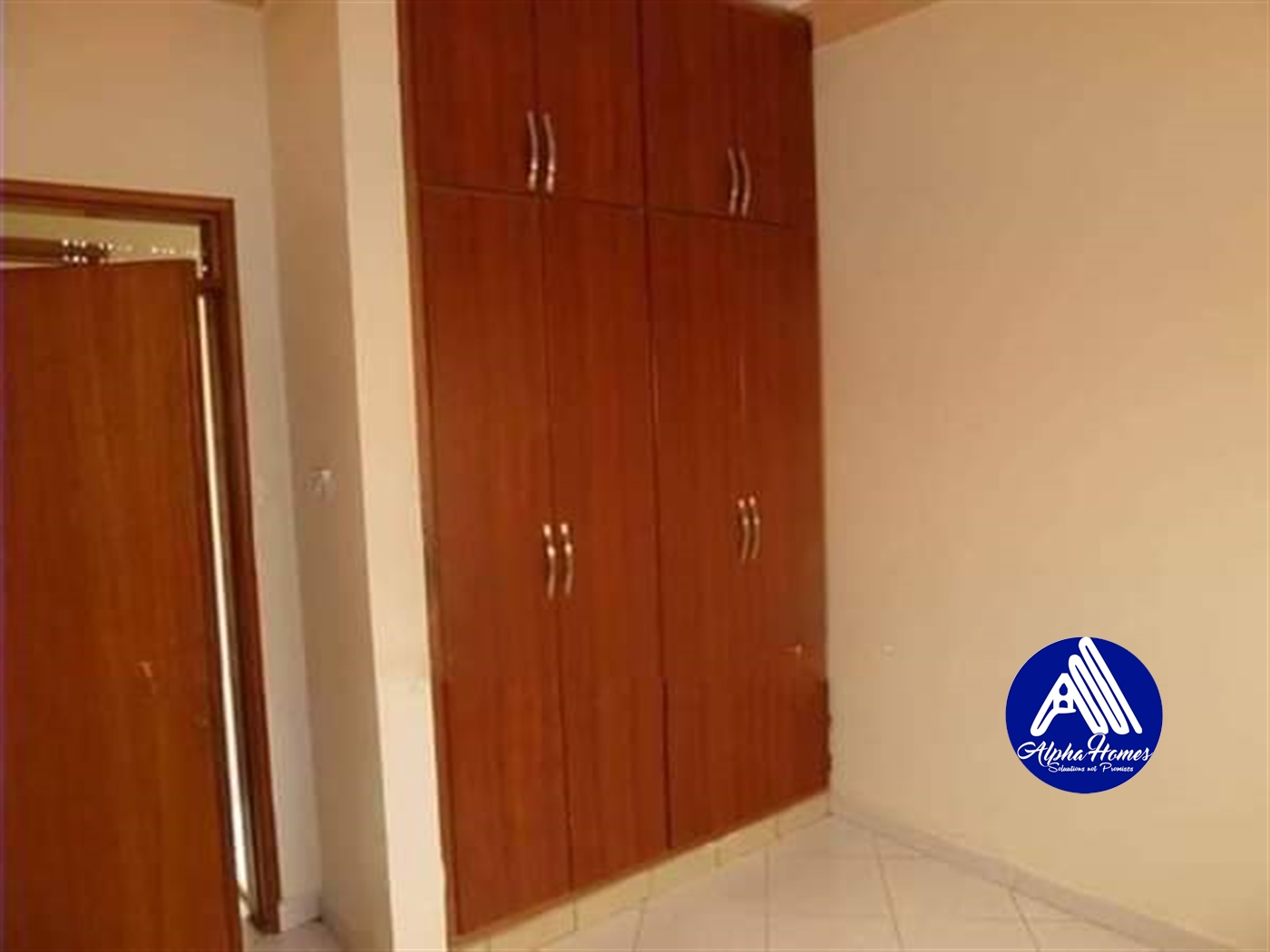 Bungalow for rent in Bweyogerere Wakiso