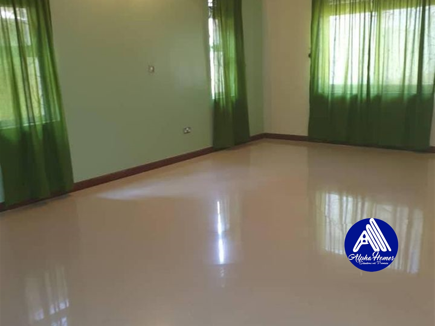 Office Space for rent in Naalya Wakiso