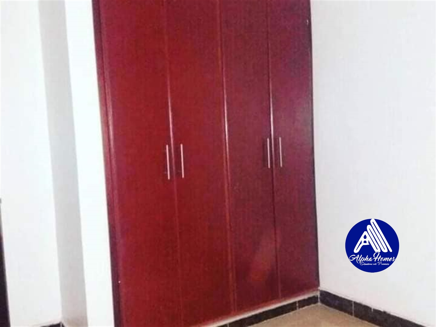 Apartment for rent in Makidye Kampala