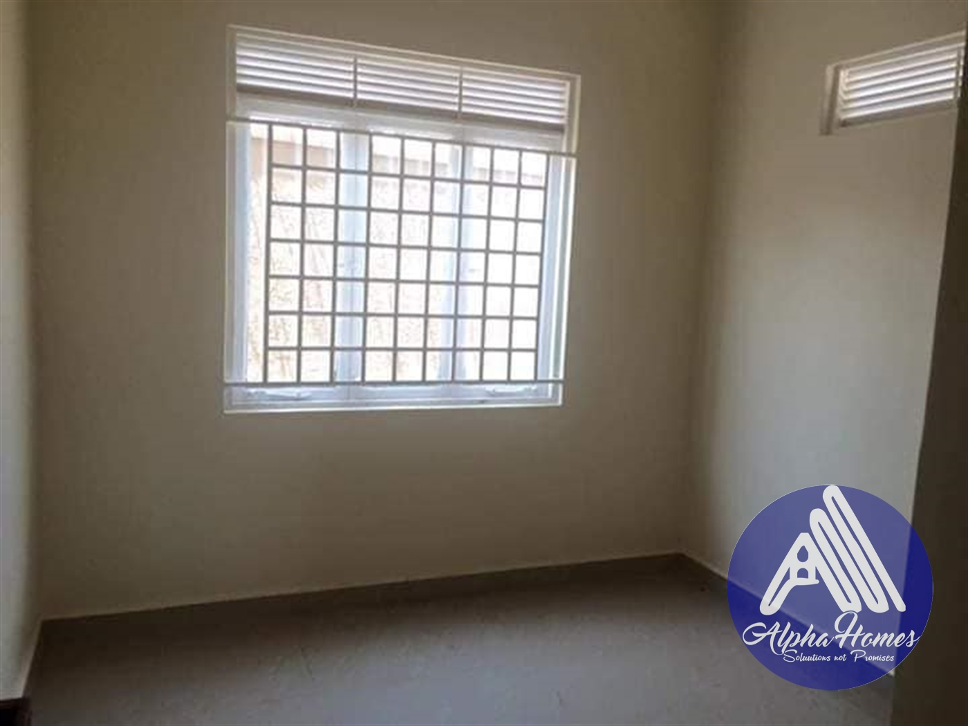 Apartment for sale in Munyonyo Kampala