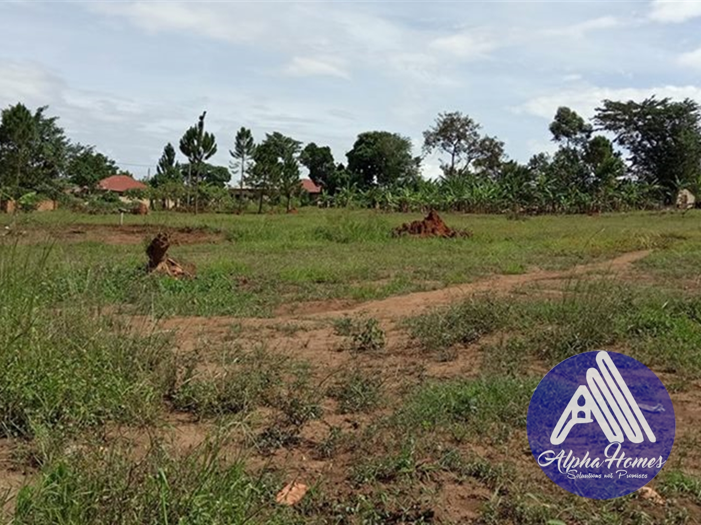 Residential Land for sale in Namugongo Kampala