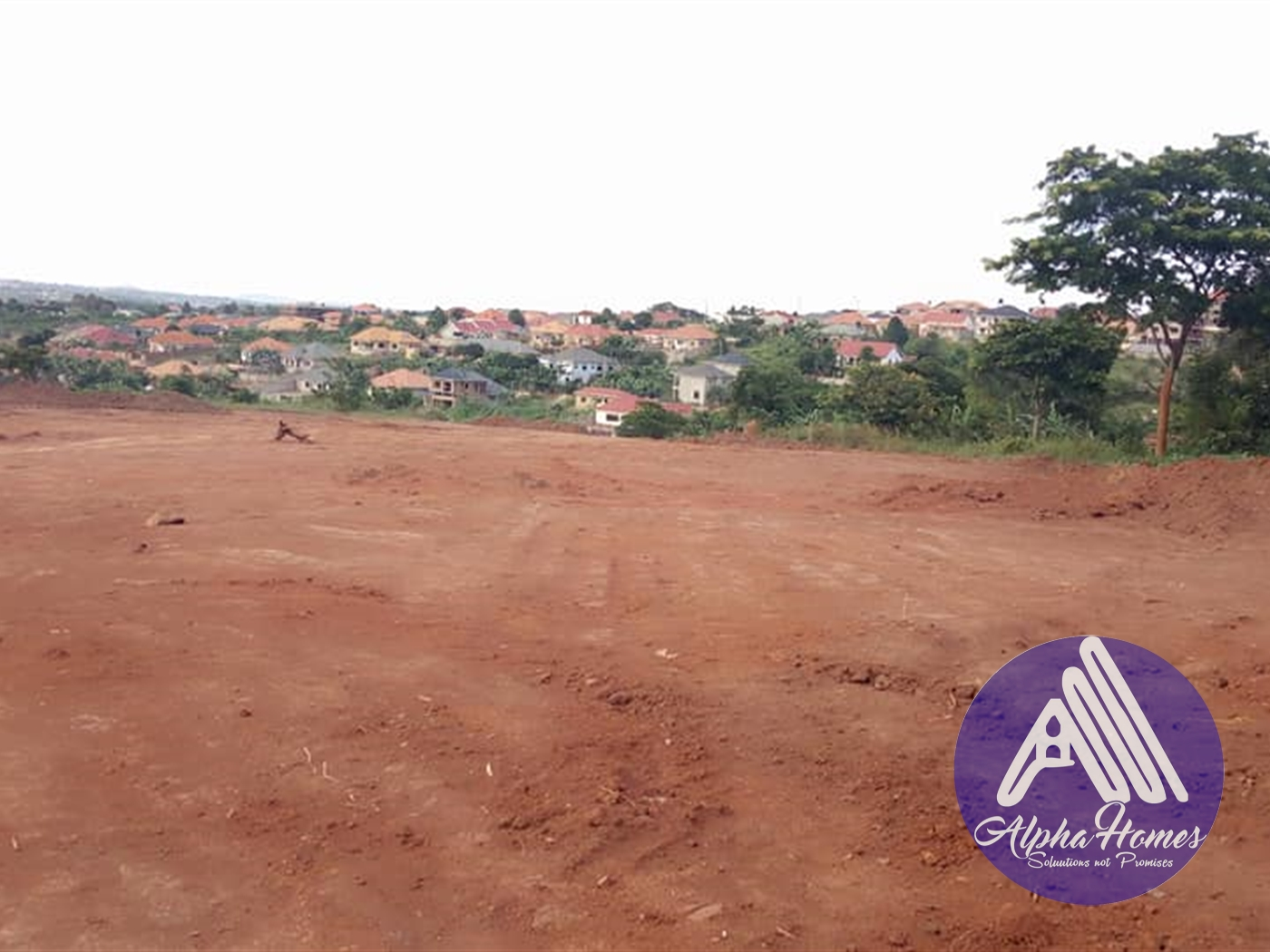 Residential Land for sale in Kira Kampala