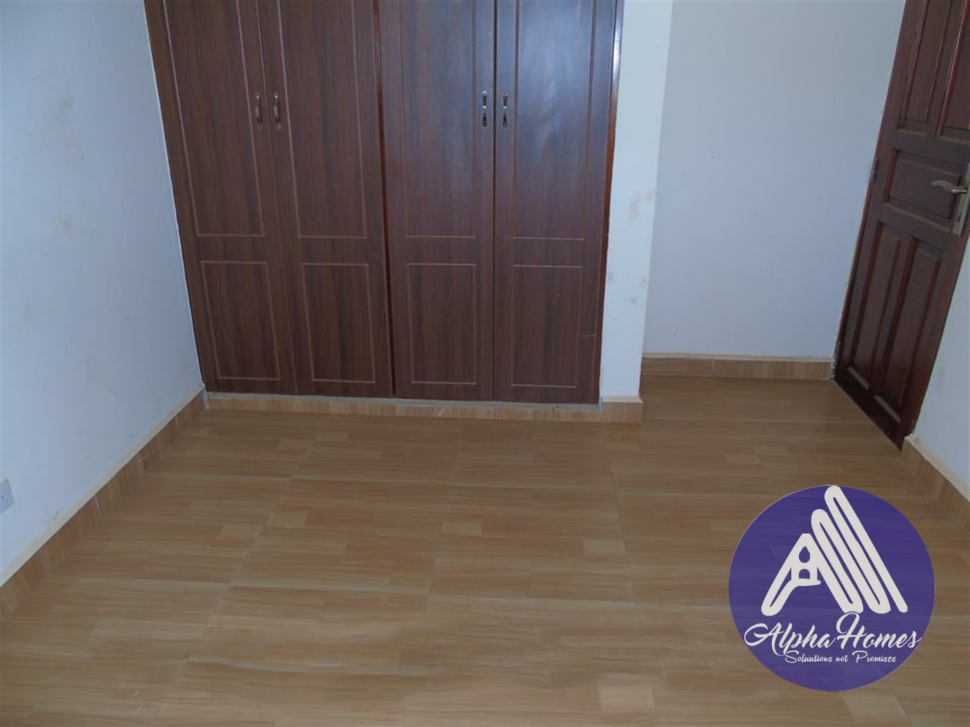 Apartment for rent in Buwaate Kampala