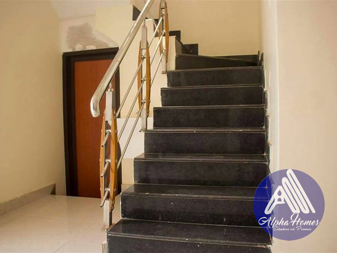 Mansion for sale in Bugolobi Kampala