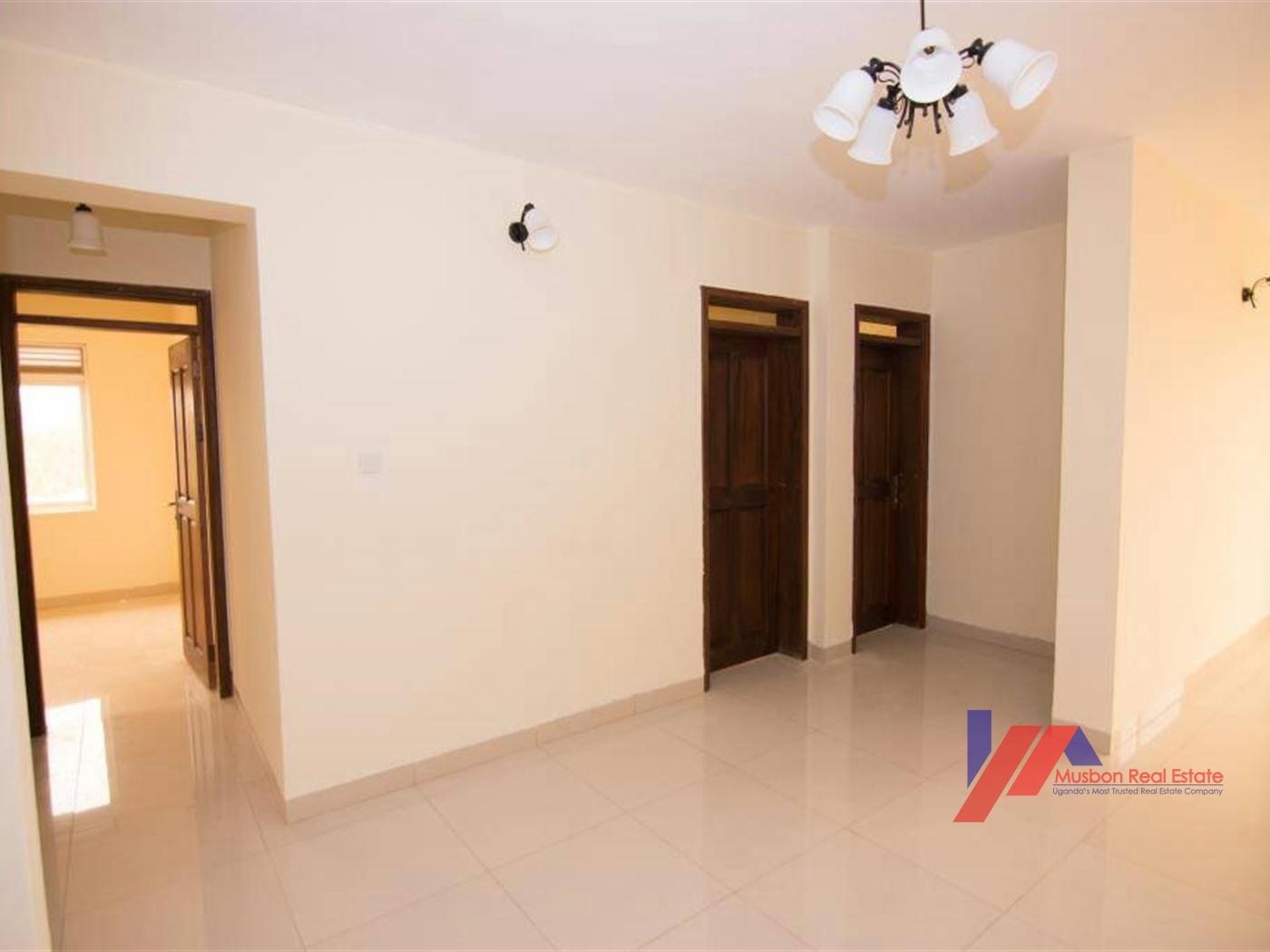 Apartment block for sale in Bunga Kampala