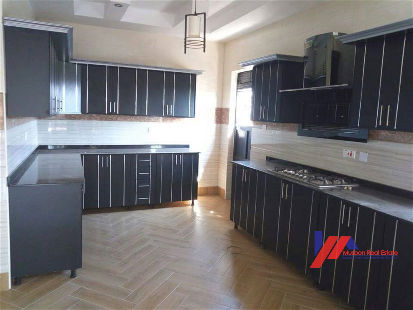 Town House for sale in Ntinda Kampala