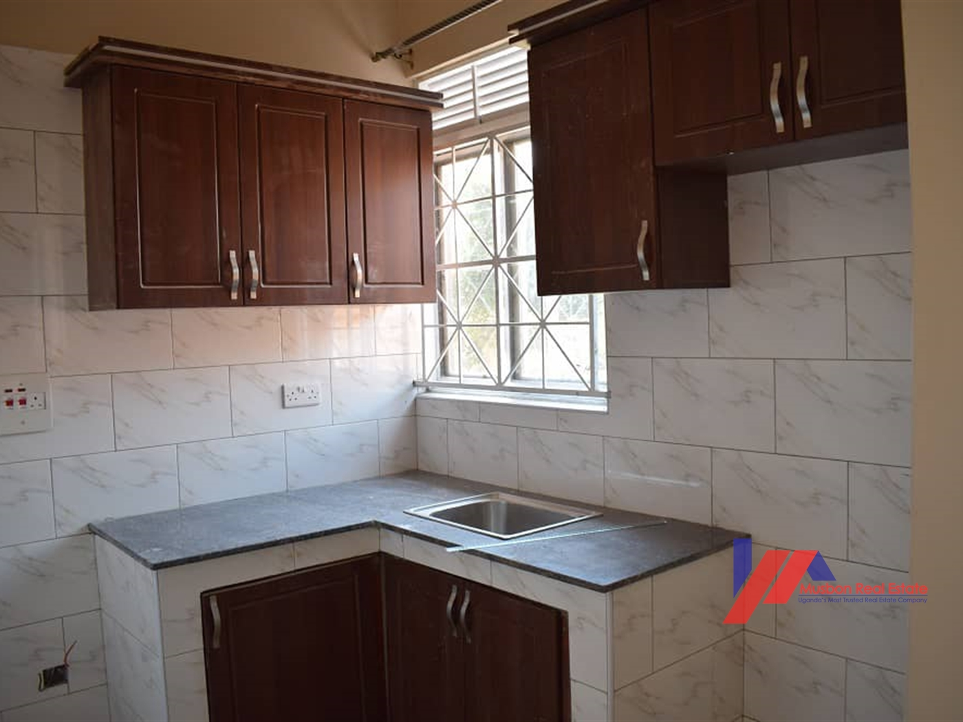 Rental units for sale in Kitende Kampala