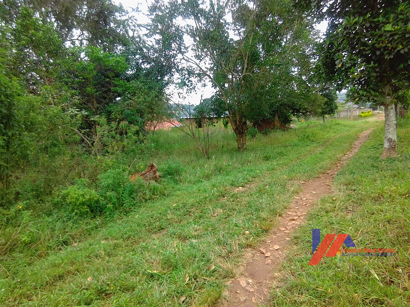 Residential Land for sale in Entebbe road Wakiso