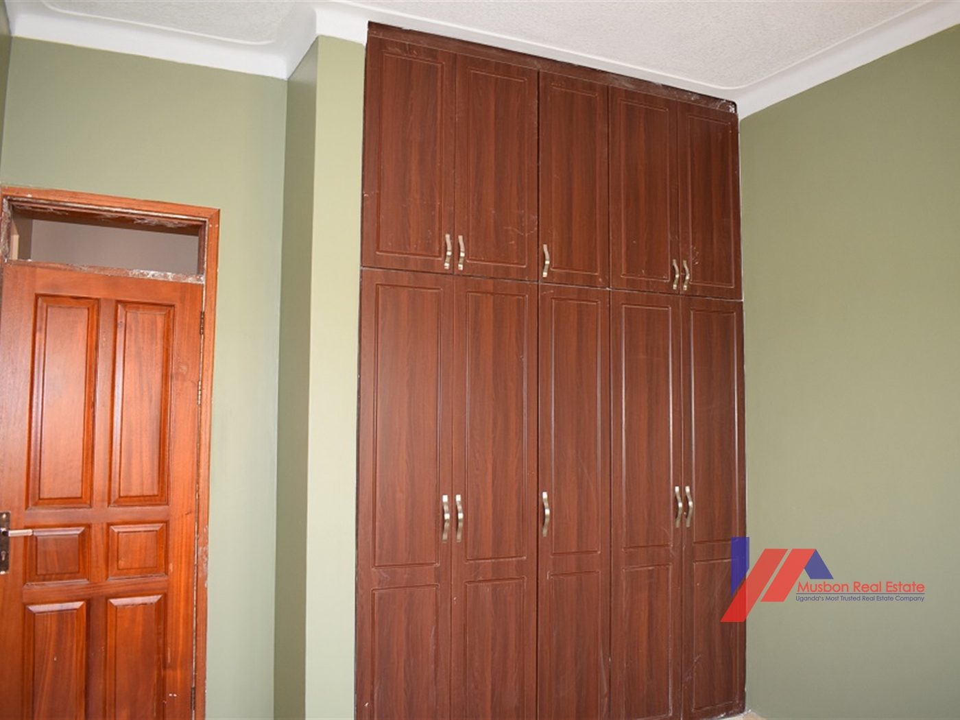 Apartment for sale in Kawempe Kampala