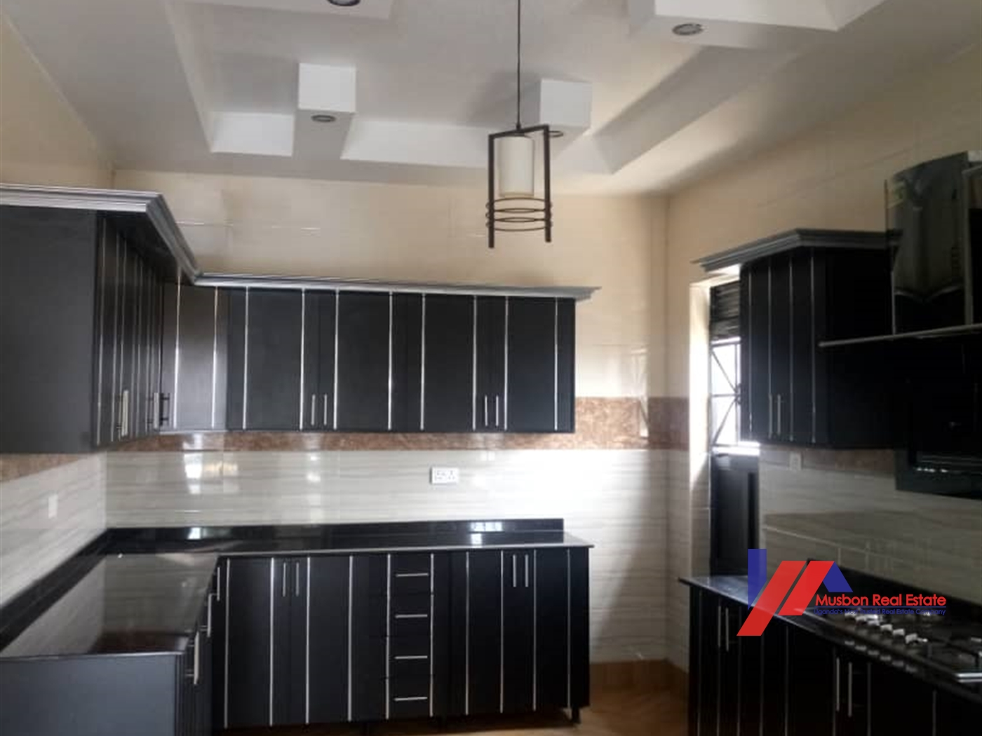 Kitchen (Pantry)