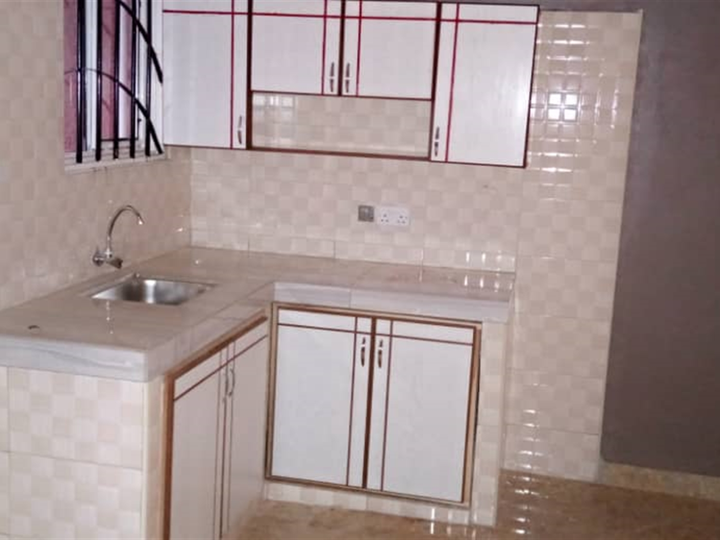 Rental units for sale in Kisasi Kampala