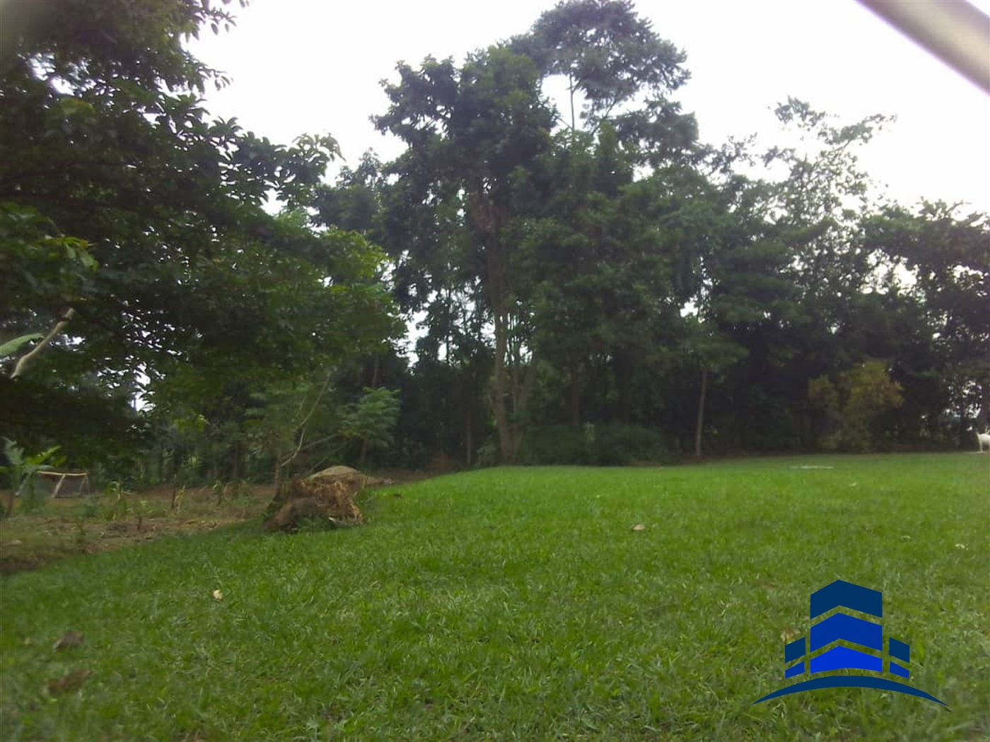 Bungalow for sale in Kabembe Mukono