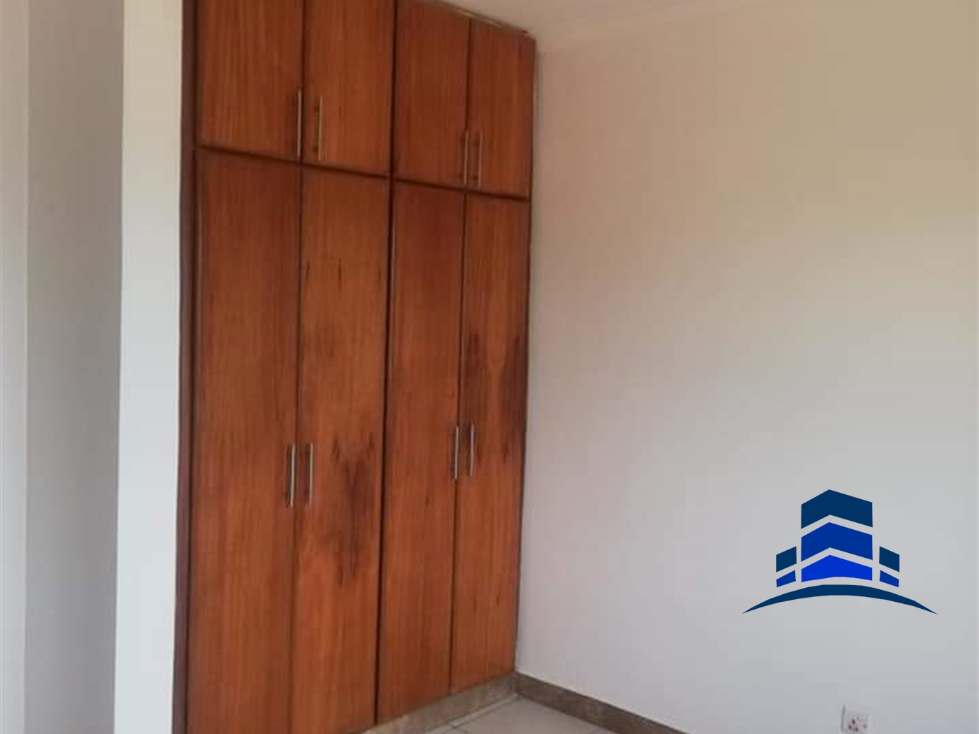 Apartment for rent in Ntinda Kampala