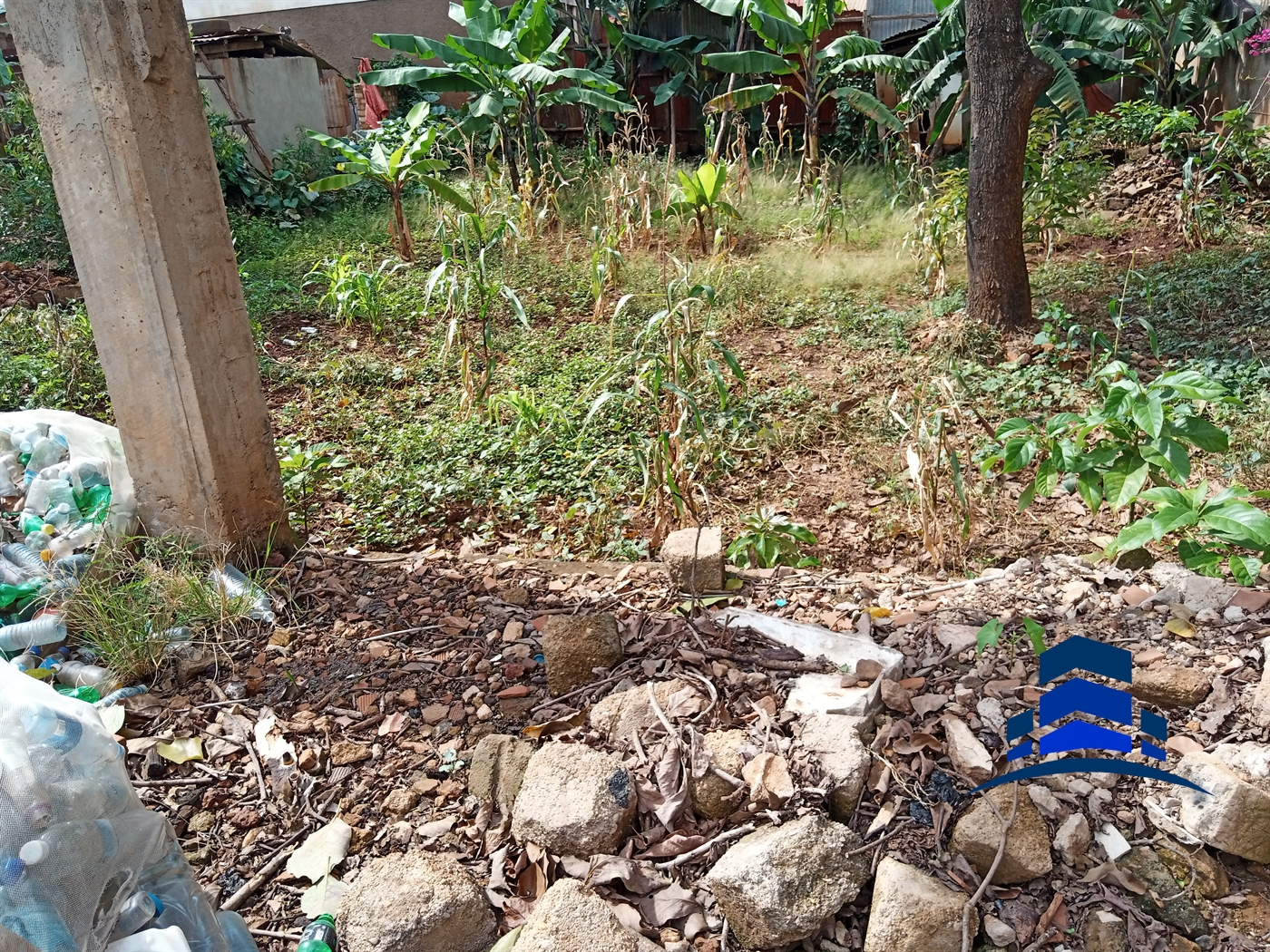 Residential Land for sale in Bugolobi Kampala