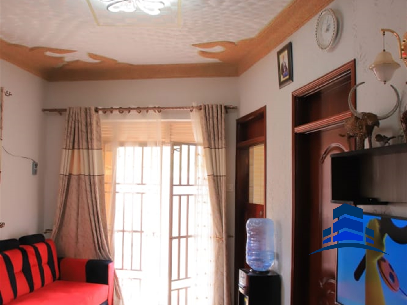 Bungalow for sale in Salaama Kampala