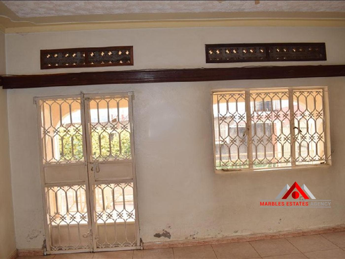 Bungalow for sale in Mawanda Kampala