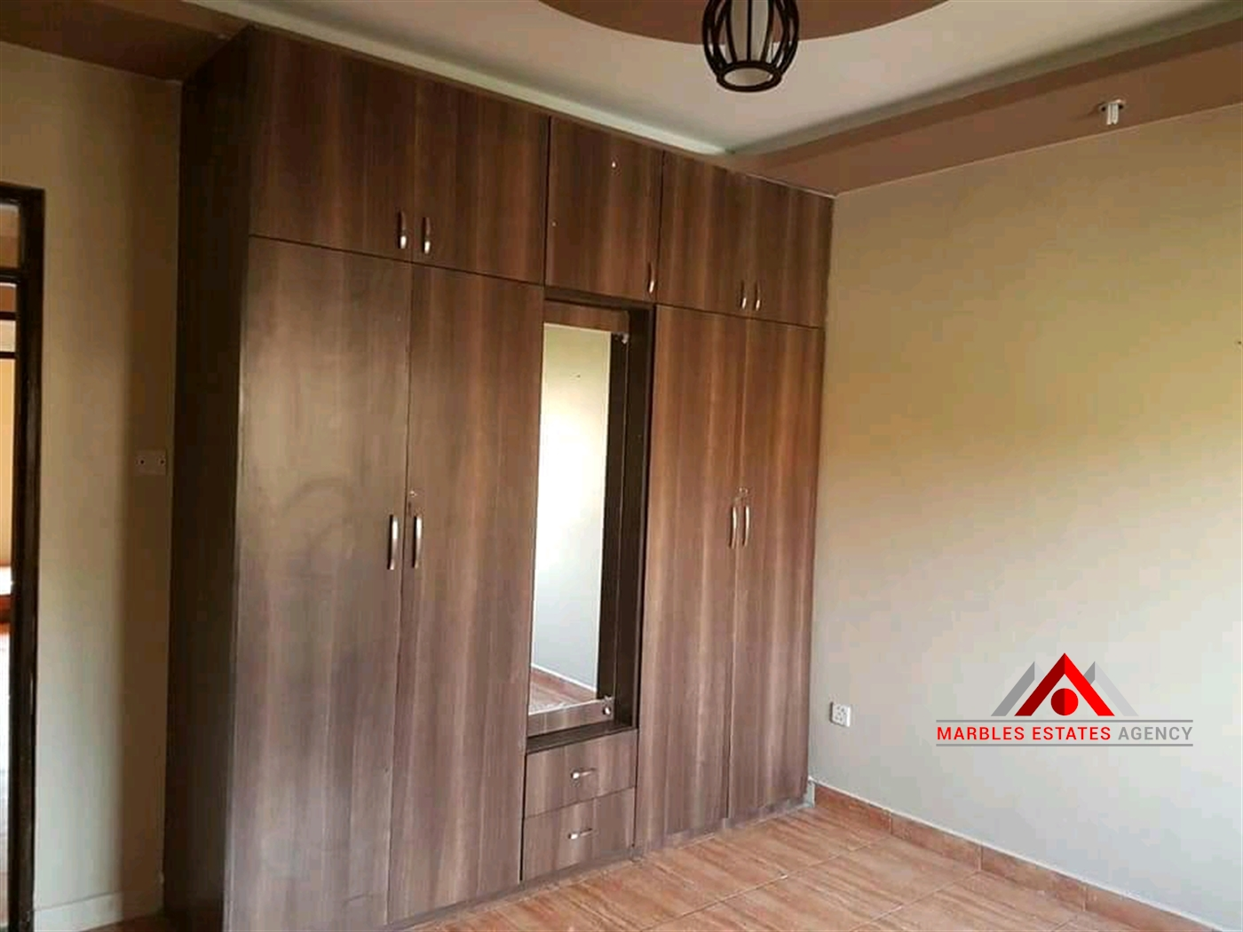 Town House for rent in Naguru Kampala