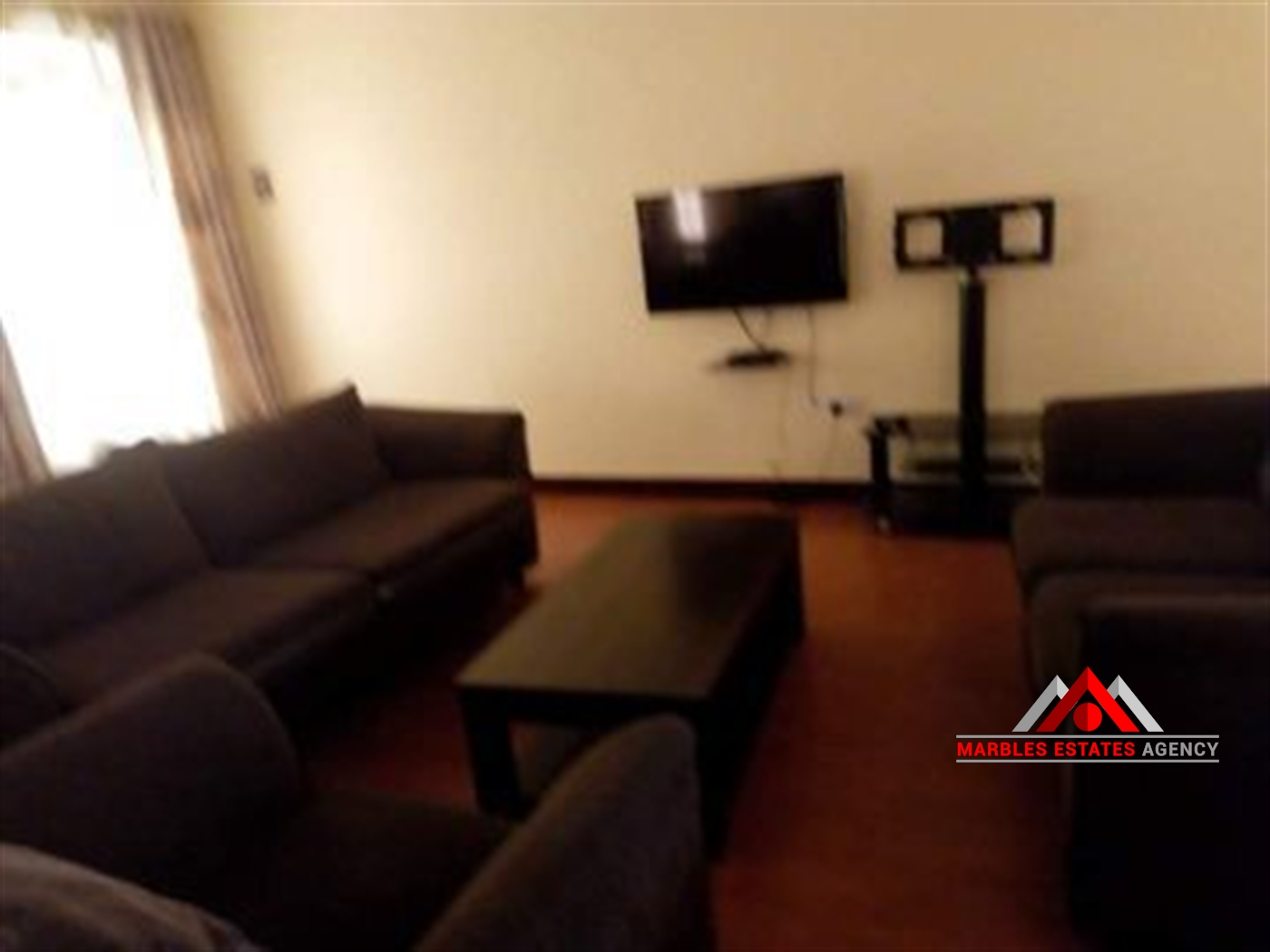 Town House for rent in Munyonyo Kampala