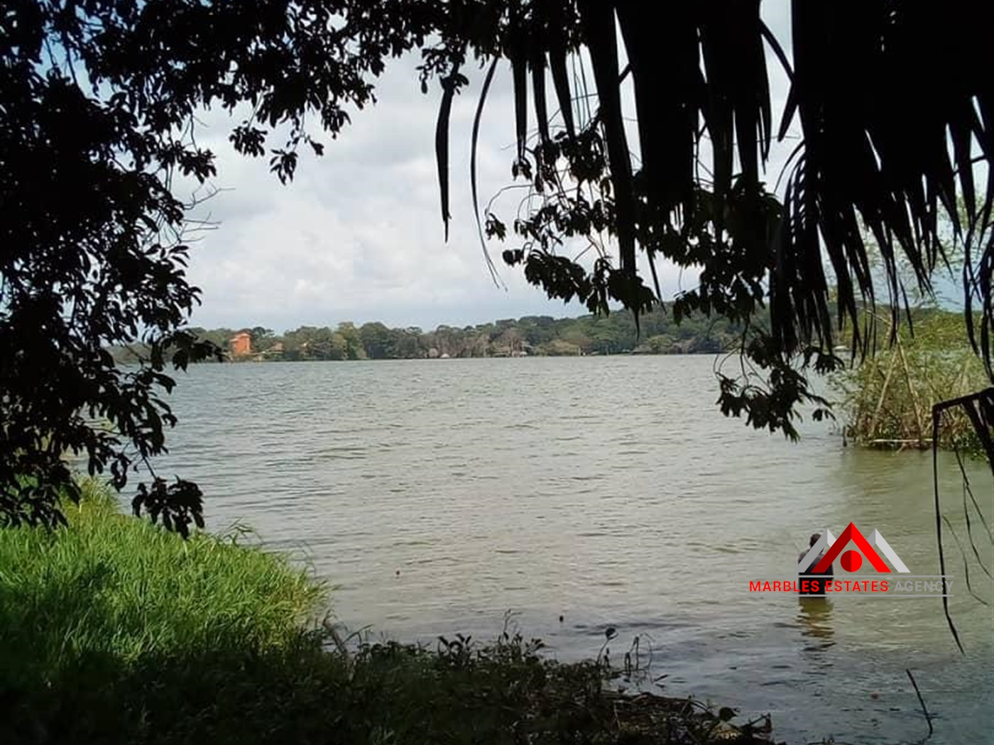 Residential Land for sale in Entebbe Kampala