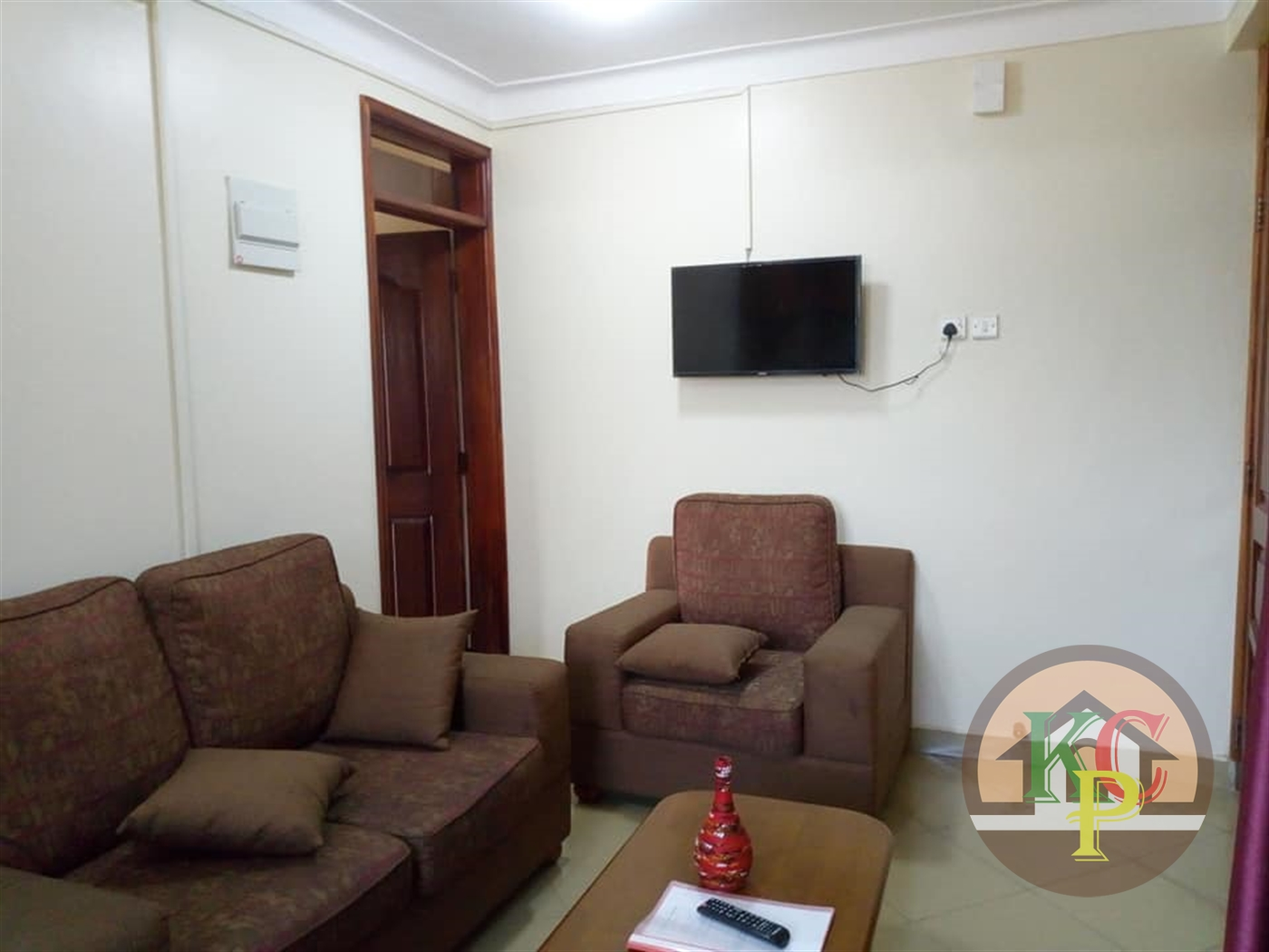 Superb 1 Bedroom House For Rent In Ntinda Kampala Ugx 2 470 000 Theyellowbook Wood Chair Design Ideas Theyellowbookinfo