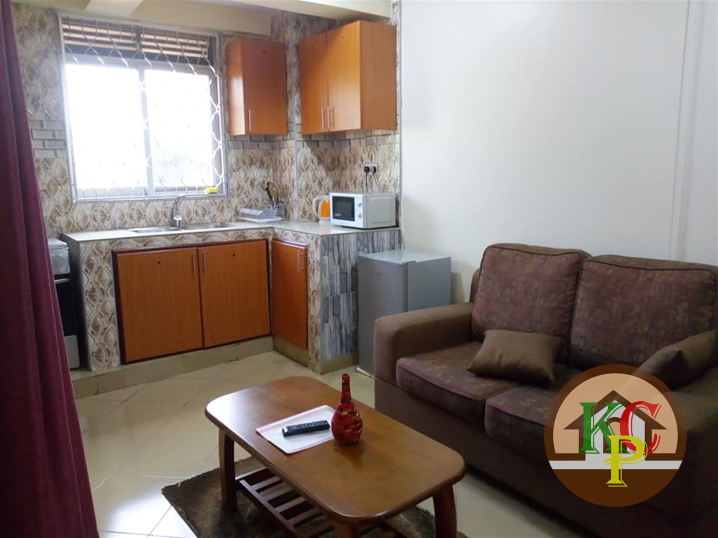 Swell 1 Bedroom House For Rent In Ntinda Kampala Ugx 2 470 000 Theyellowbook Wood Chair Design Ideas Theyellowbookinfo