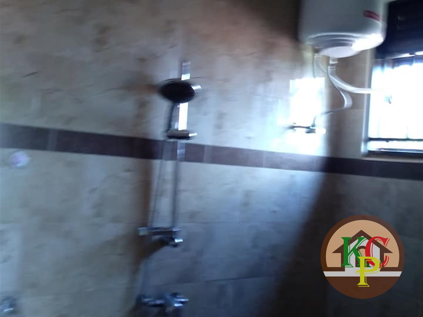 Apartment for rent in Najera Kampala