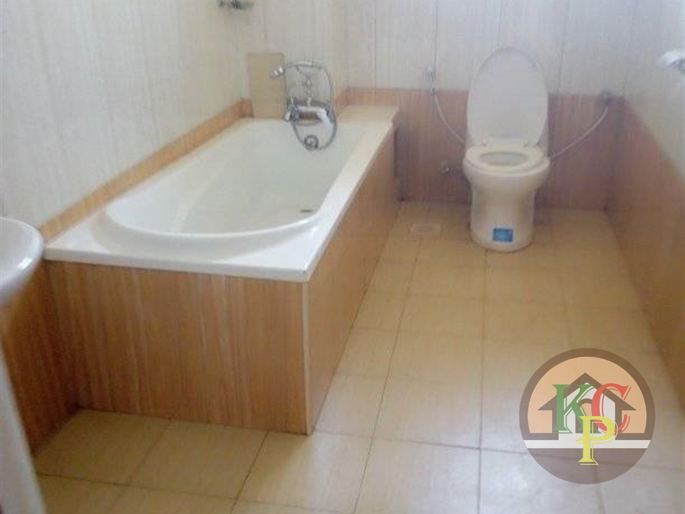 Apartment for rent in Makerere Kampala