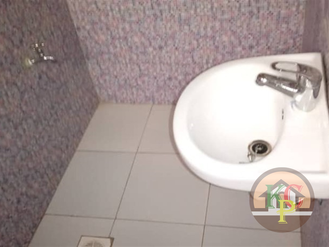Apartment for rent in Kisugu Kampala