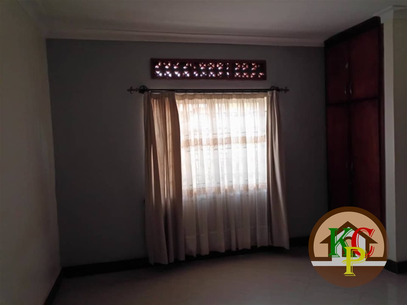 Bungalow for sale in Kulambilo Kampala