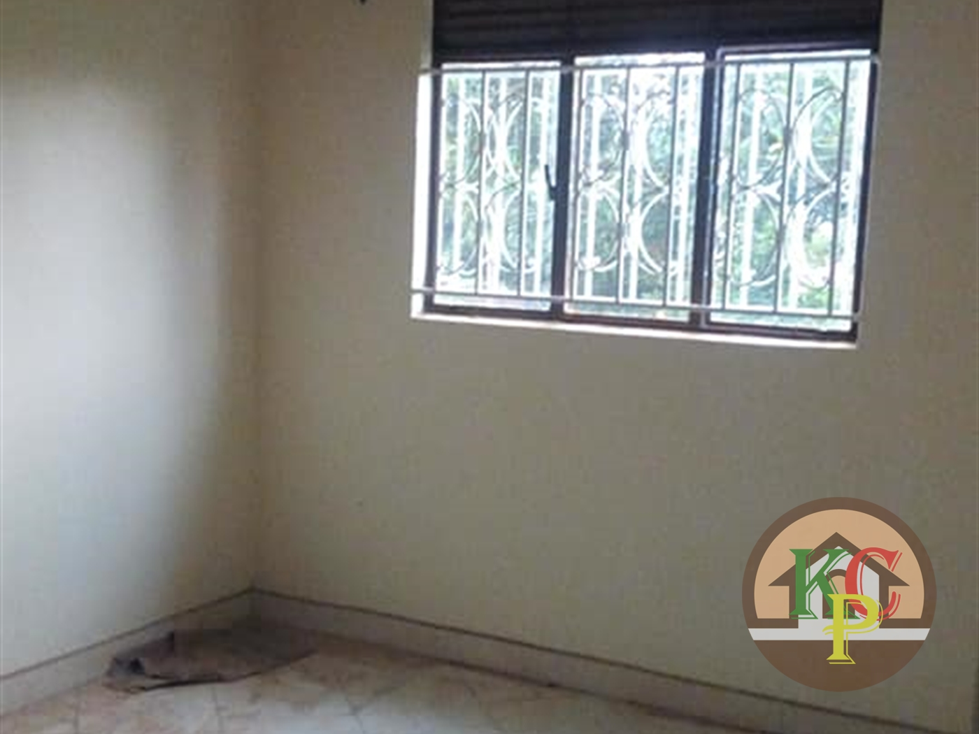 Semi Detached for rent in Wampewo Wakiso