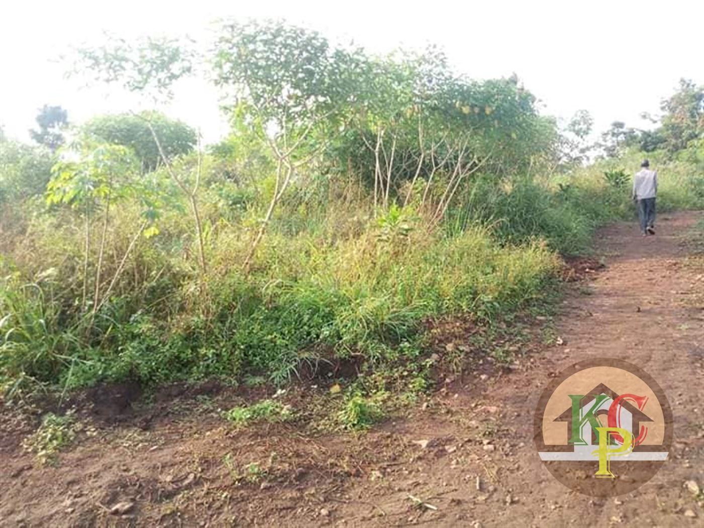 Multi Purpose Land for sale in Kakiri Wakiso