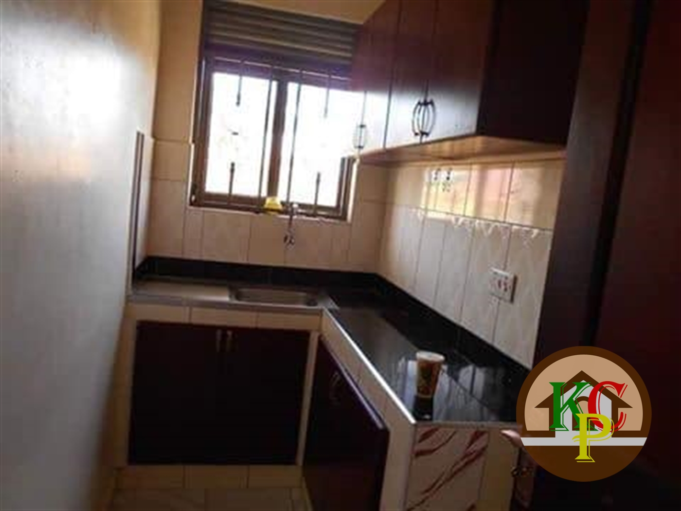 Semi Detached for rent in bweyogerere Kampala