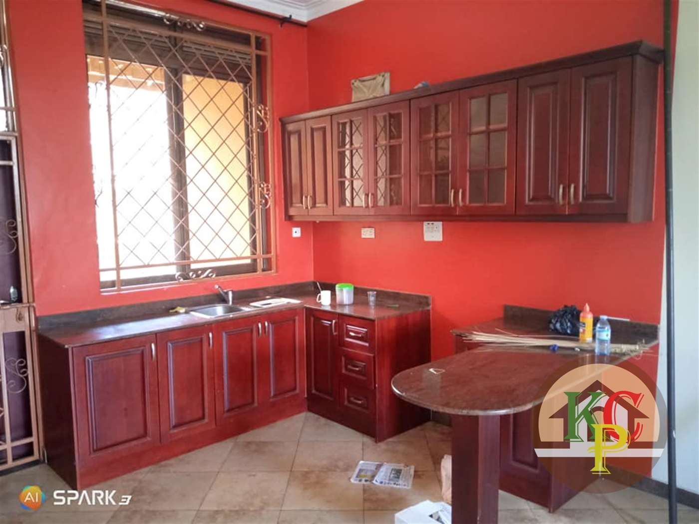 Apartment for rent in Muyenga Kampala