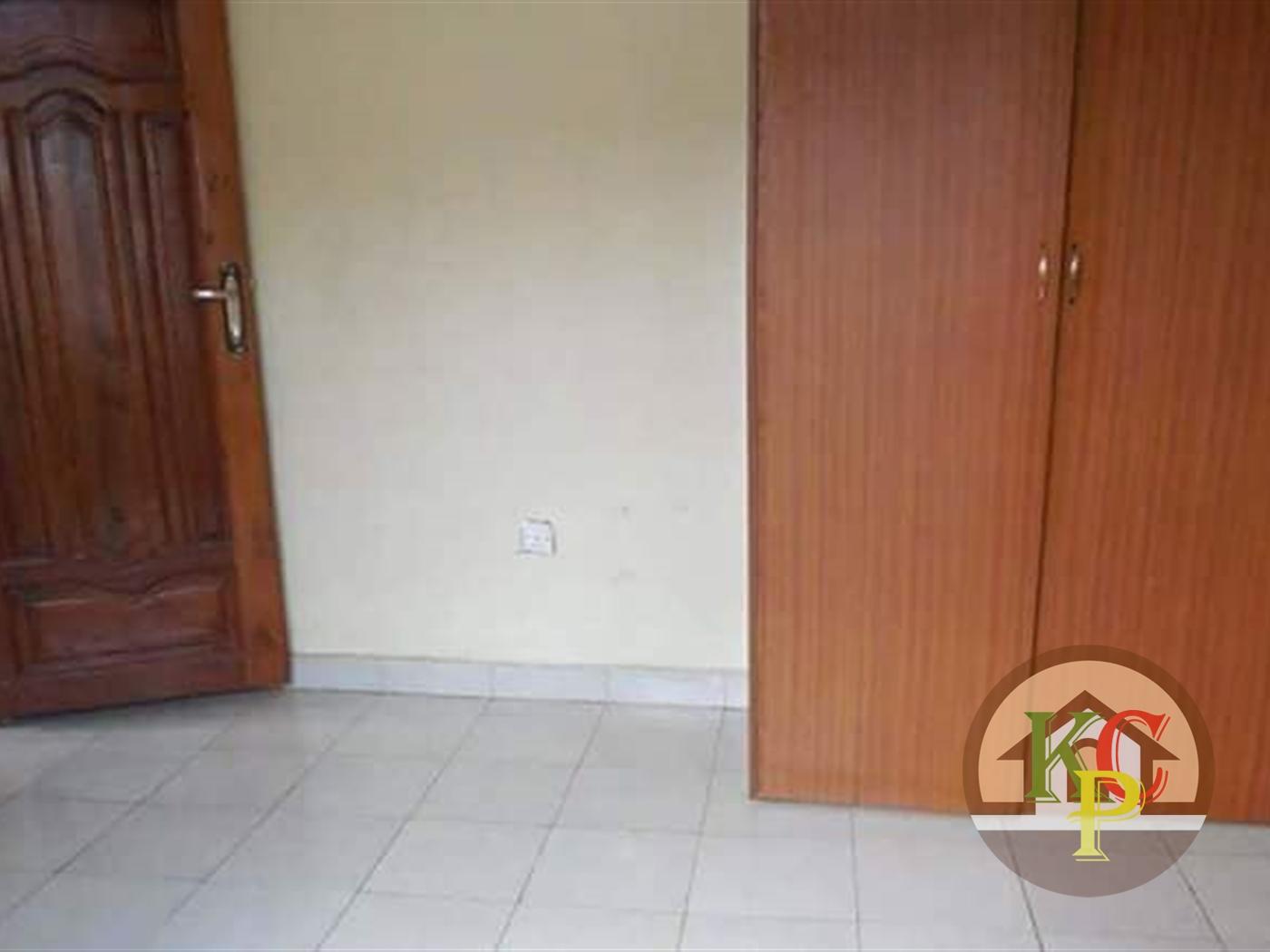 Semi Detached for rent in Seeta Mukono