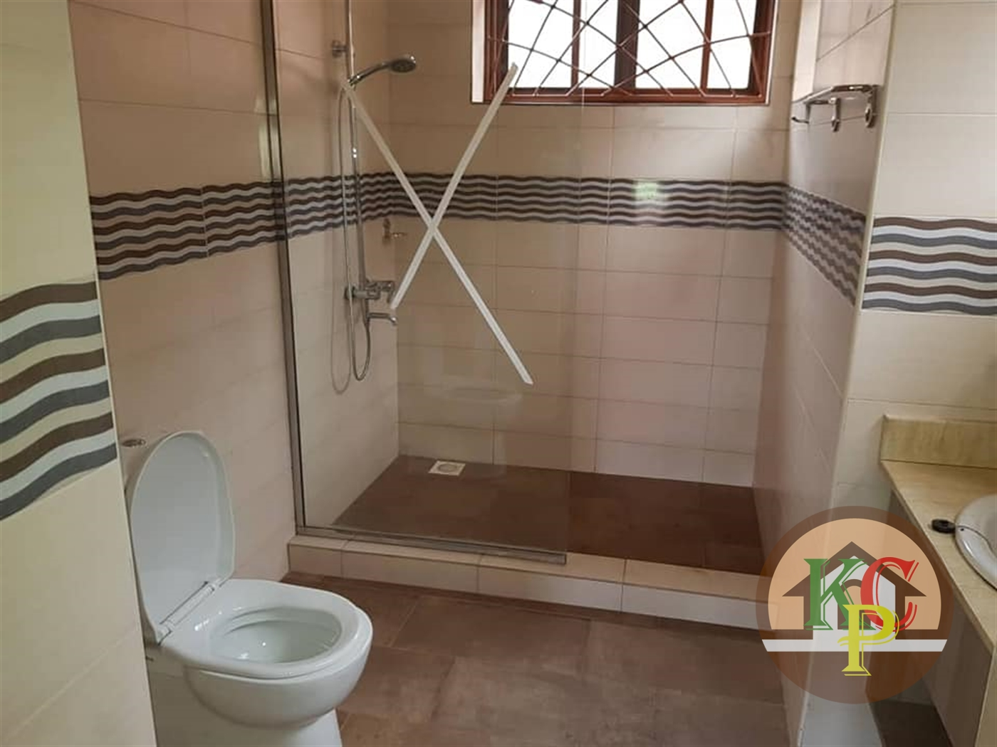 Apartment for rent in Lubowa Kampala