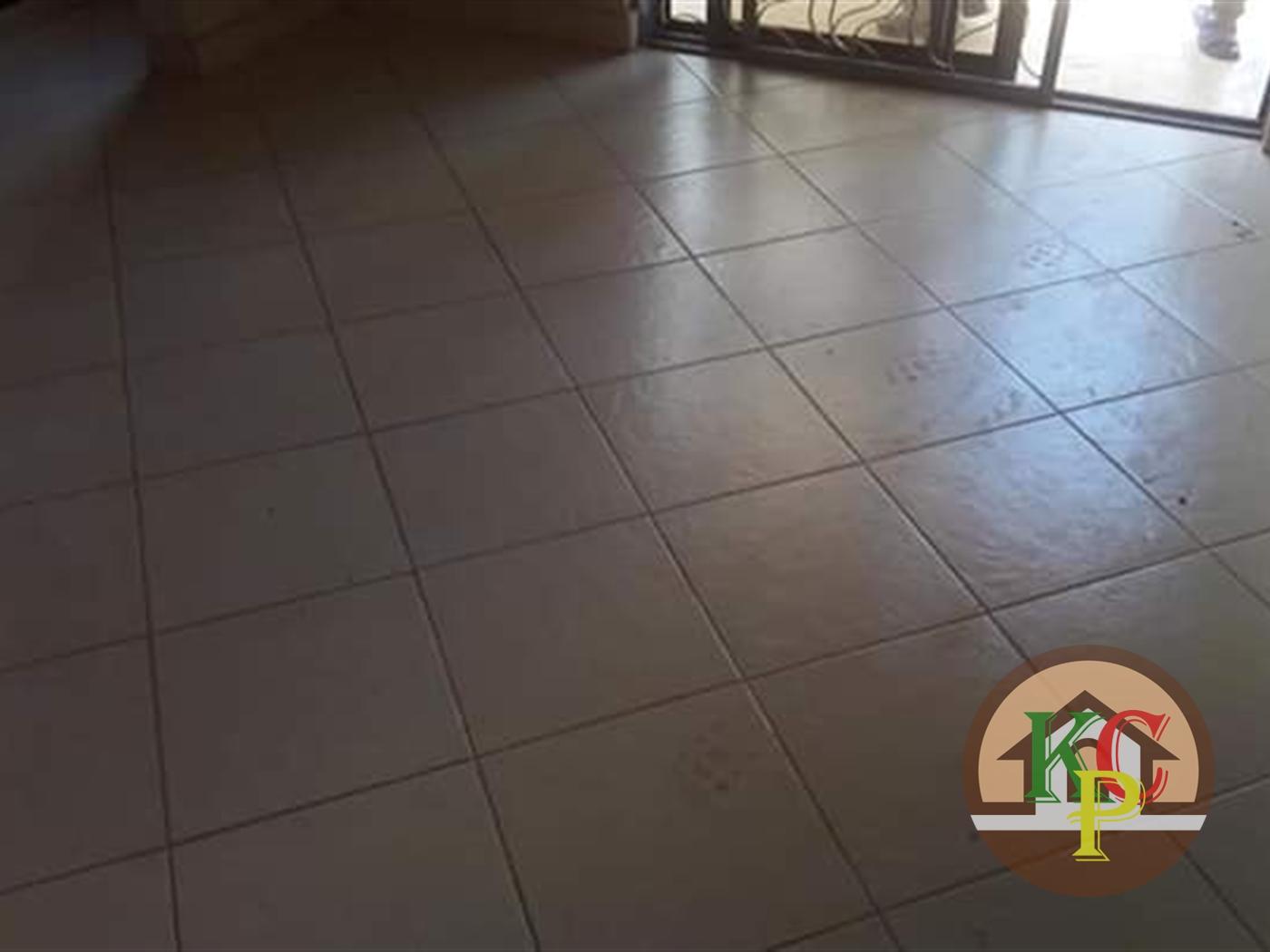 Semi Detached for rent in Najjera Kampala