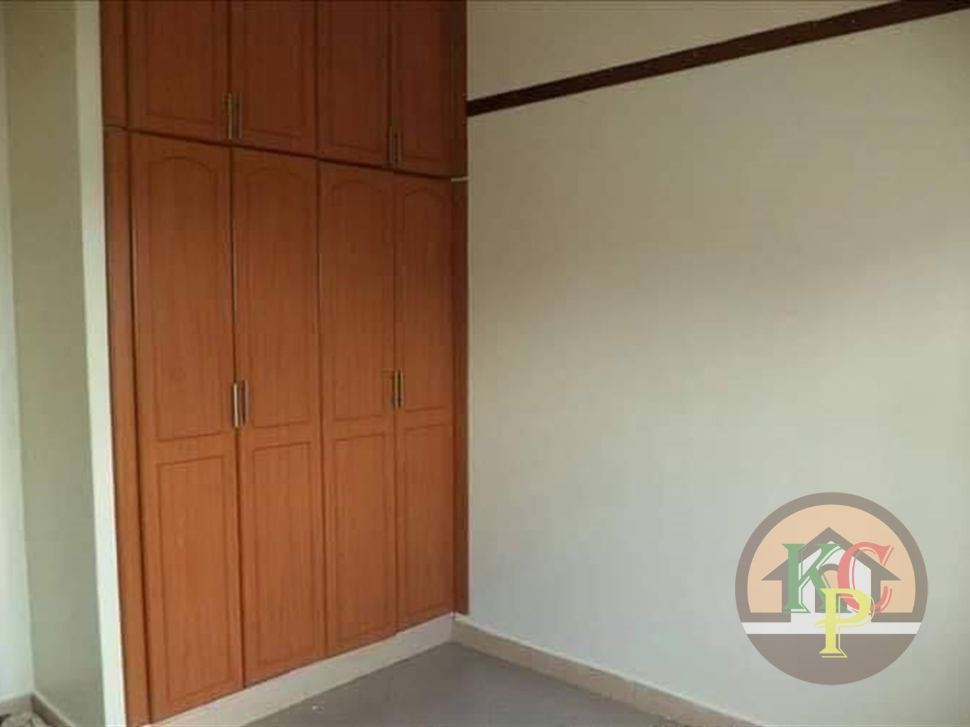 Semi Detached for rent in Kawuku Wakiso