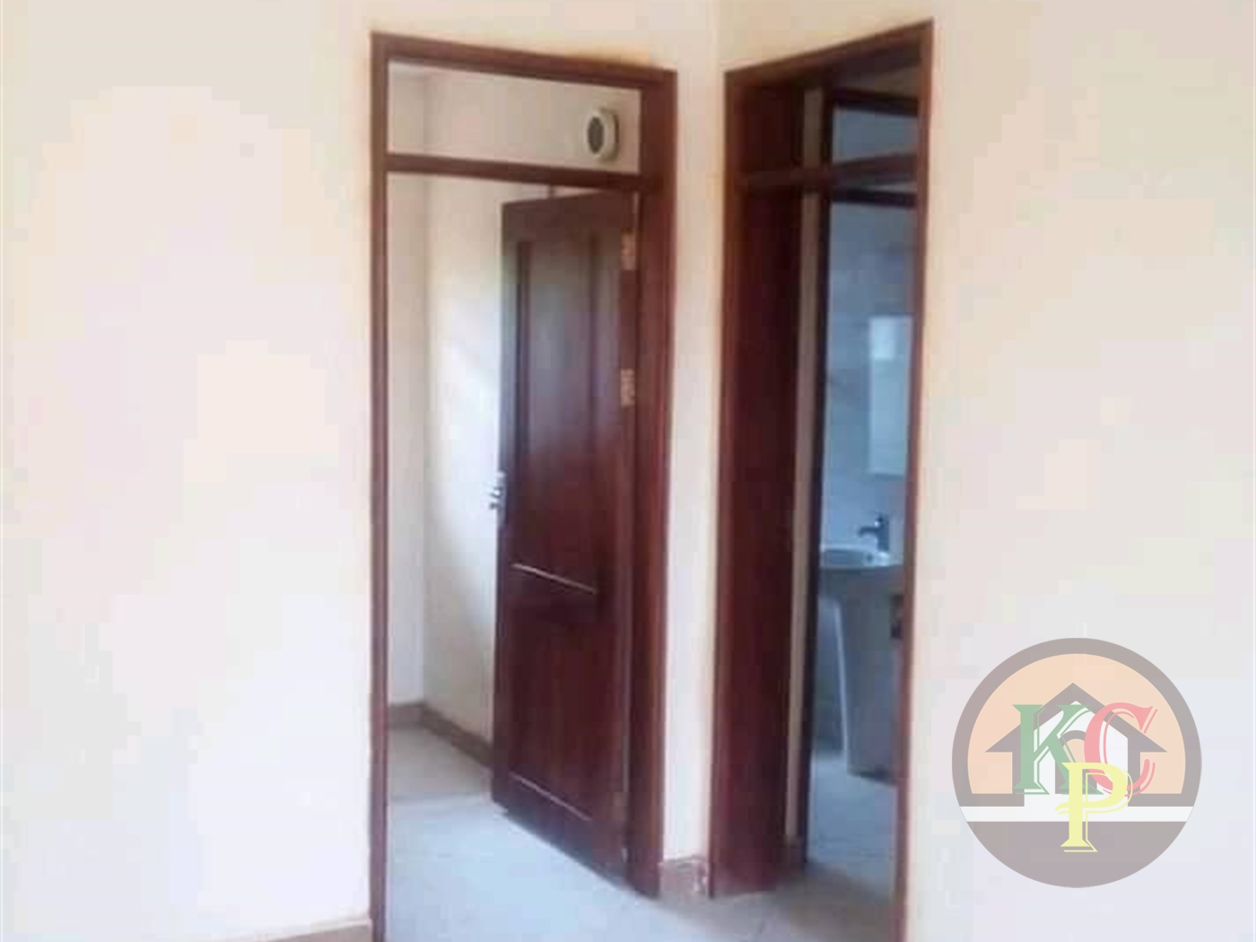 Semi Detached for rent in Kasangati Wakiso