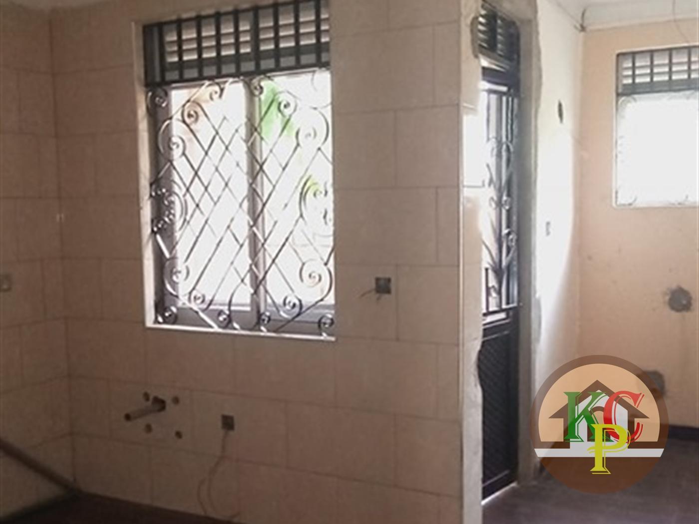 Duplex for sale in Naalya Kampala