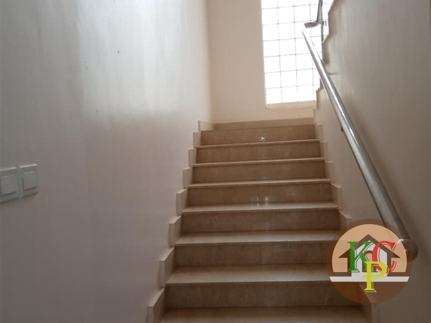 Villa for sale in Nsambya Kampala
