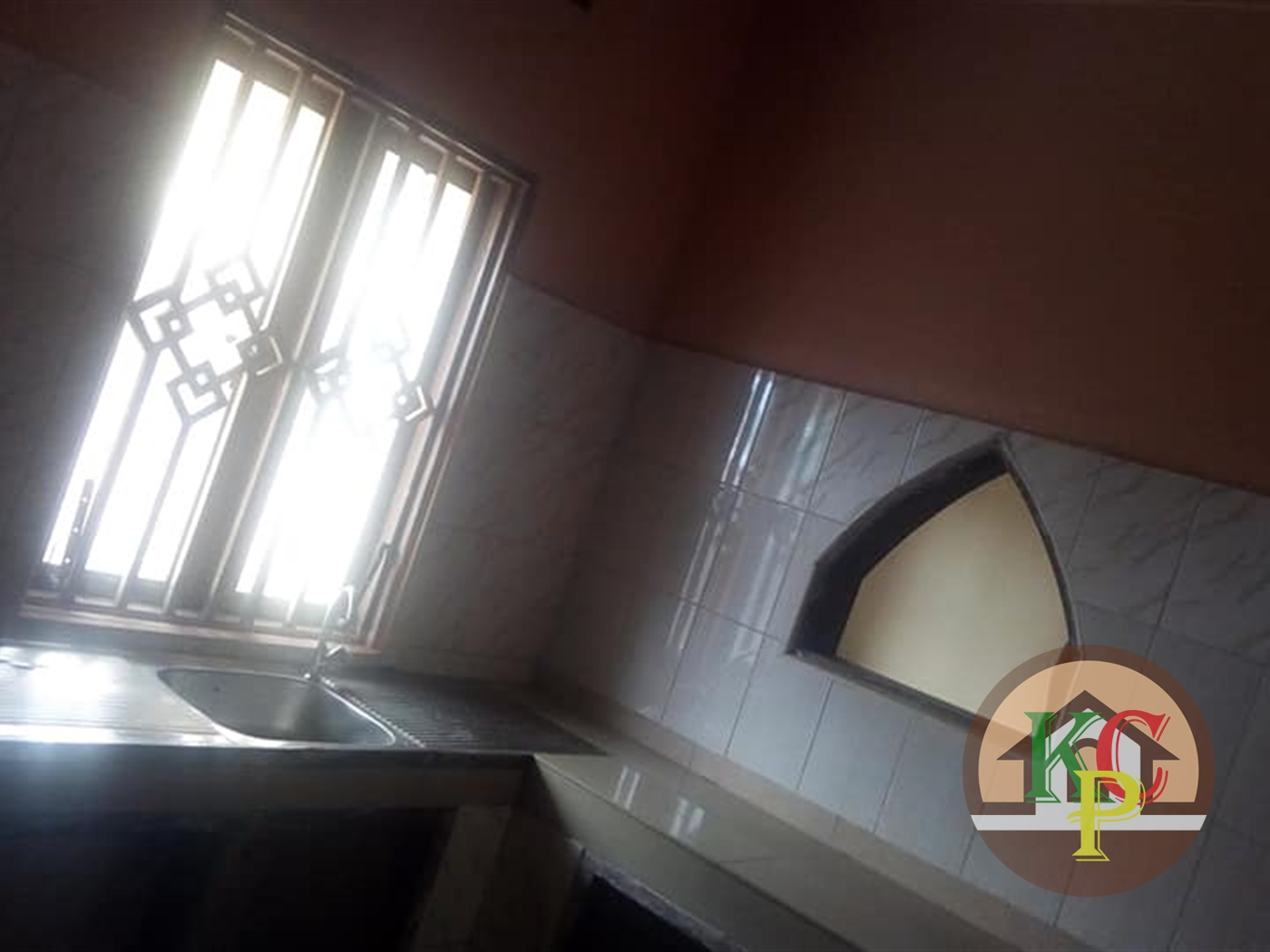 Bungalow for rent in Kasangati Wakiso