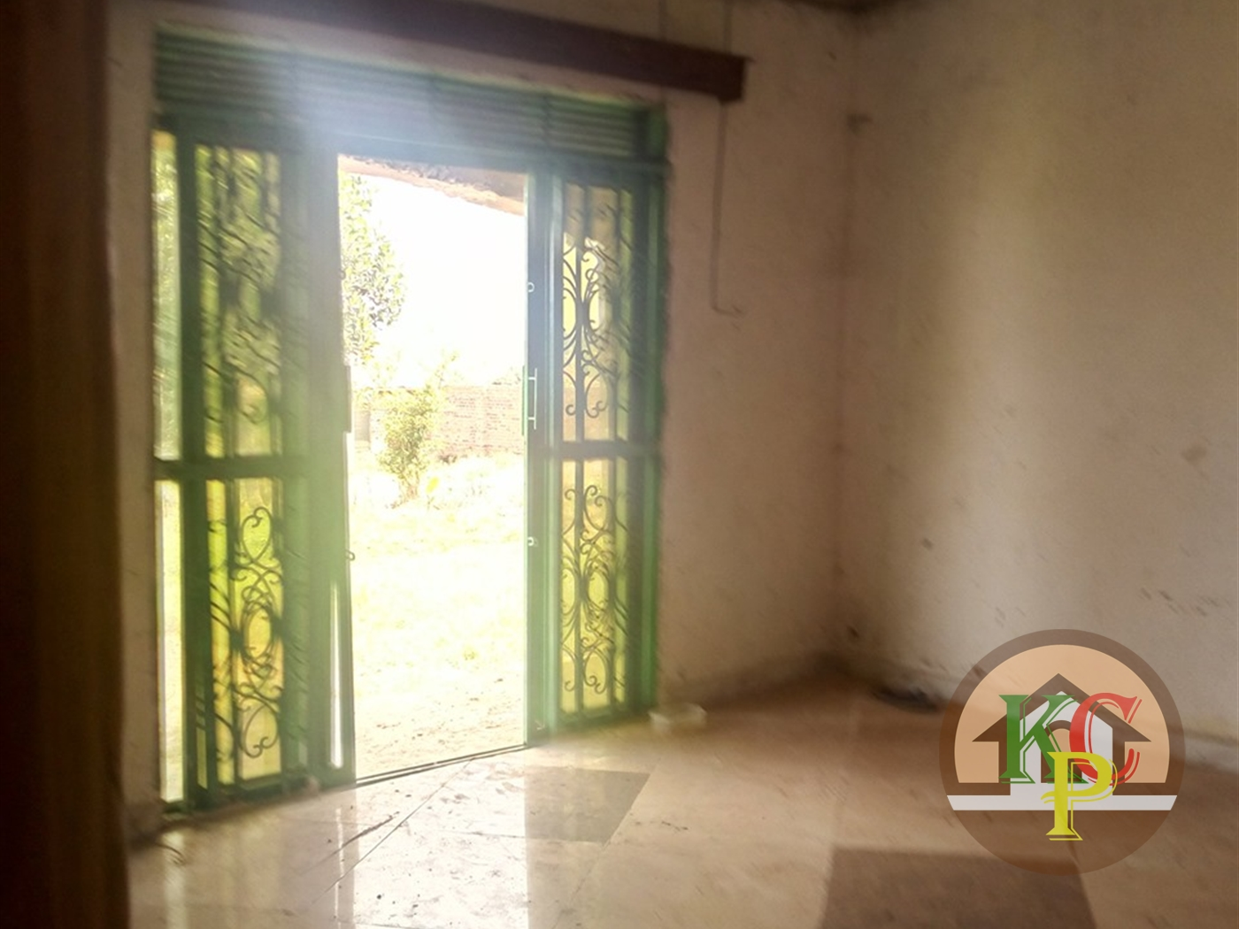 Bungalow for sale in Nabutti Mukono