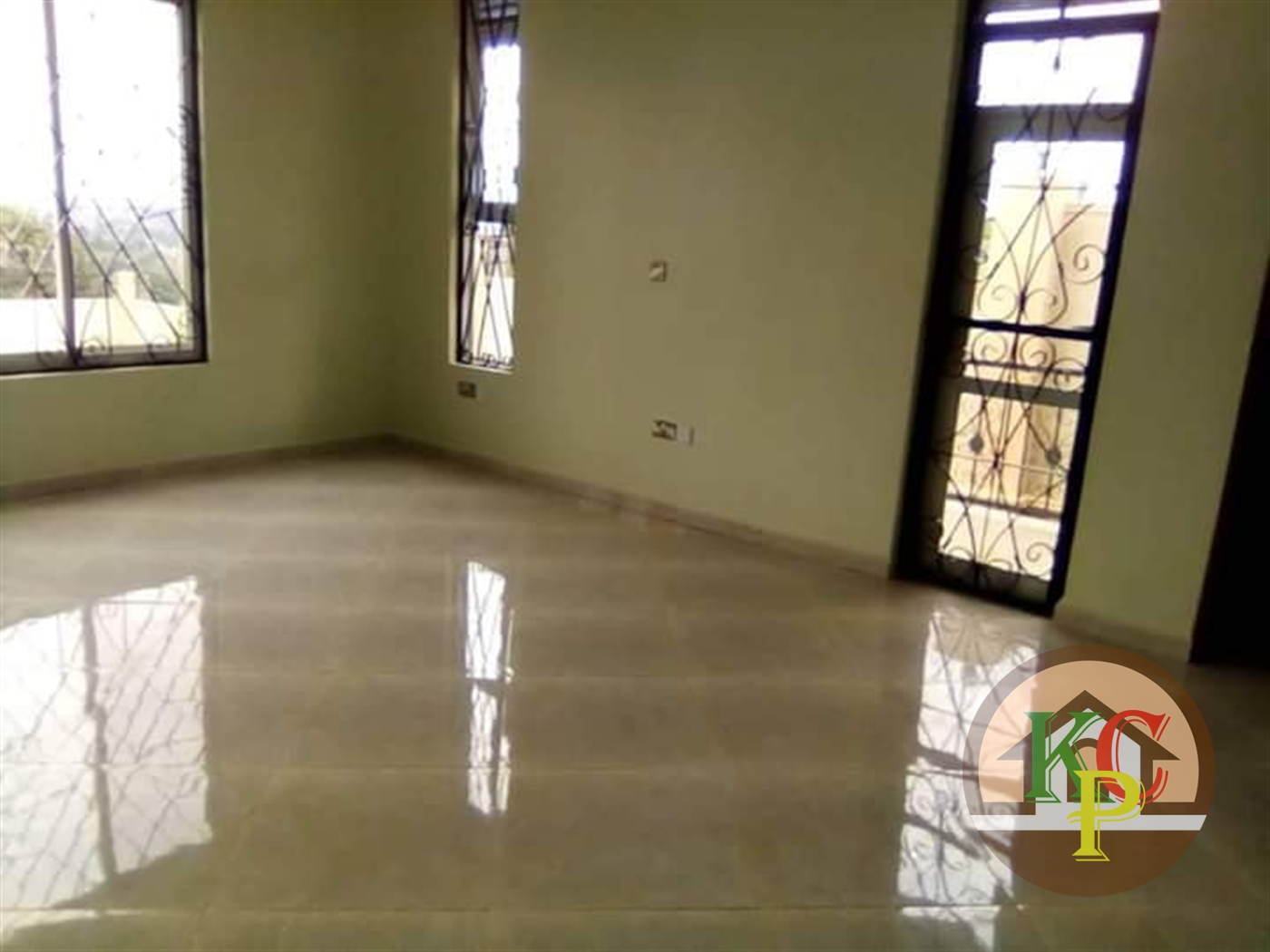Bungalow for sale in Namulanda Wakiso