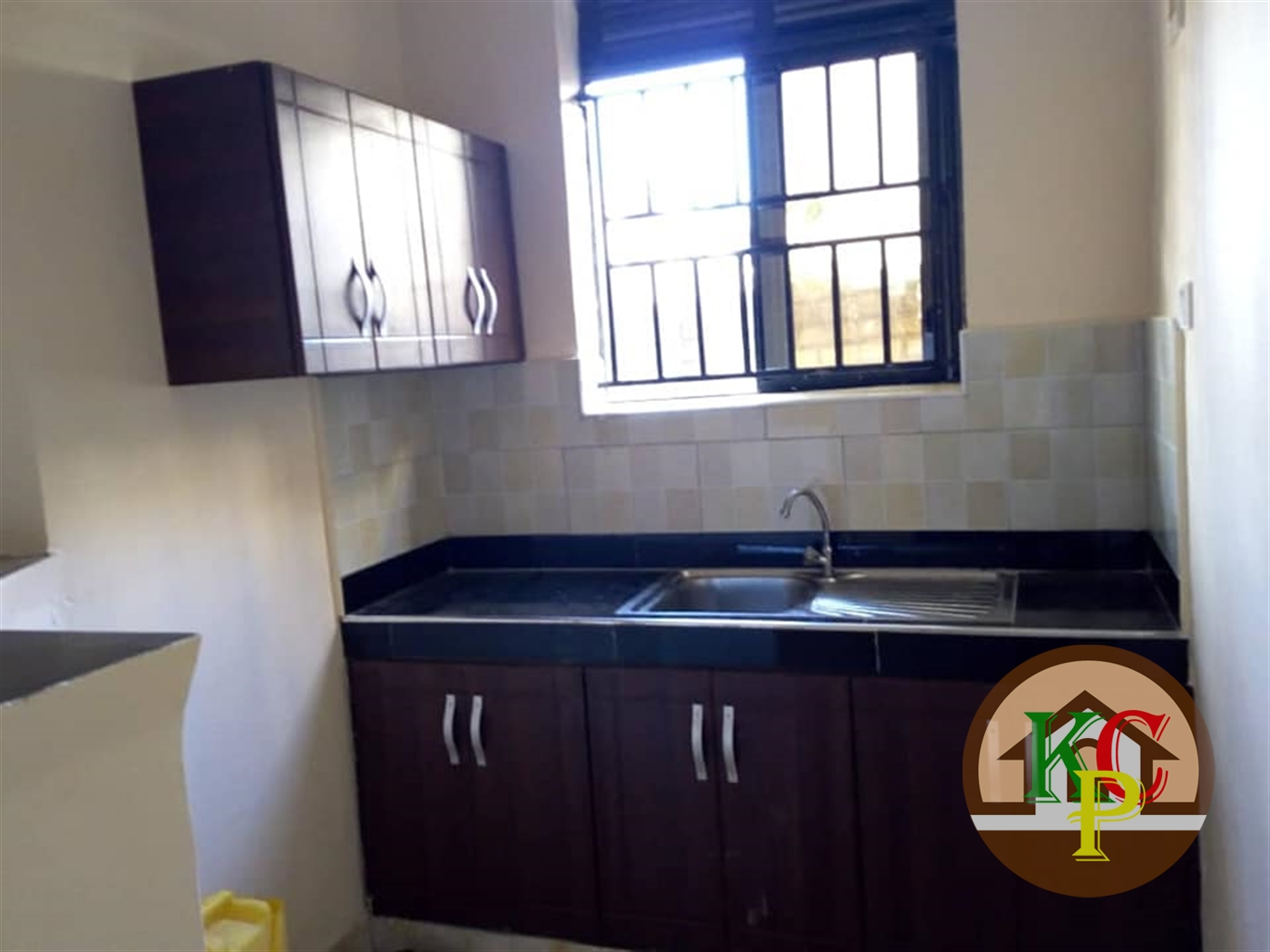 Semi Detached for rent in Tula Kampala