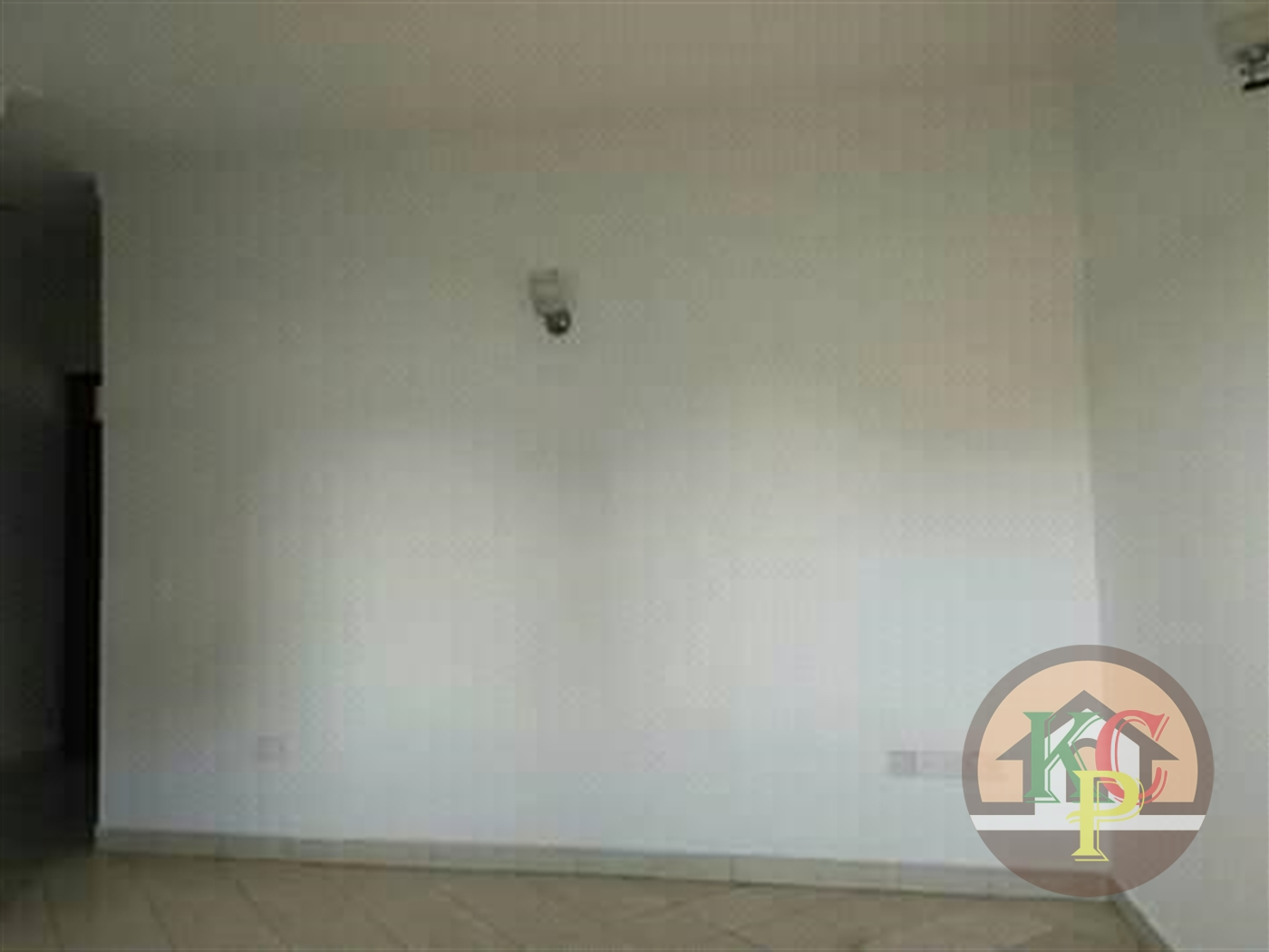 Semi Detached for rent in Butto Wakiso